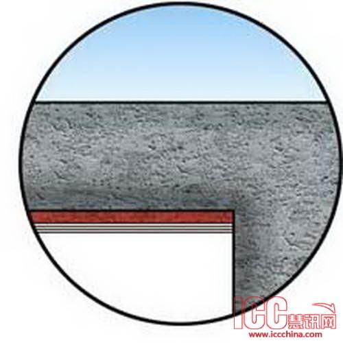 碳纤维结构加固技术