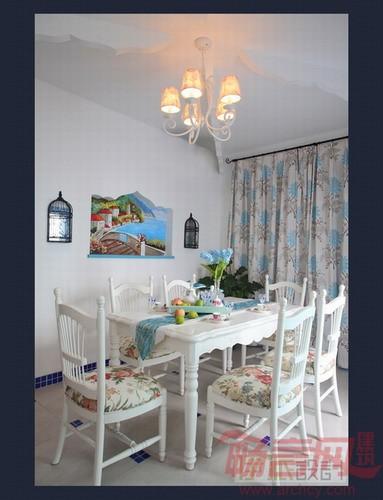 沙发设计手绘图;