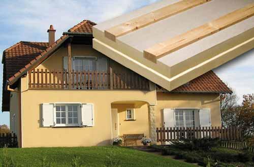 可根据客户使用需求的不同而更换板材的表面,可将保温外墙的保温,装饰