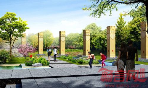 """项目概况 1、项目位置: 固安县地处北京、天津、保定三市中心,距北京天安门50公里。固安是北京的南大门,是距北京市区最近的县城,古有""""天子脚下、京南第一城""""之称。 2、区域位置与城市规划: 规划愿景:京南生态福地、固安低碳新城。最具魅力的""""一小时工业区"""":固安是永定河畔正在升起的一颗新星,产业投资的绩优股,大北京地区最具投资潜力和投资价值的地区。 3、区域交通分析: 四横五纵的交通主干道格局,一横(廊涿路)和三纵(大广高速、国道106和京九铁路)为过境交通"""