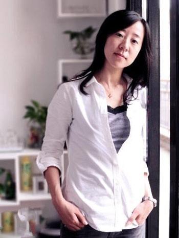 张淼:建筑师了解空间的业态需求是常识表达我的设计图图片