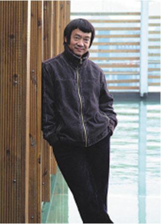 中国著名家具设计师朱小杰方法浴缸绘制圆形proe图片