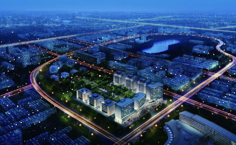 """信息化、现代科学技术的创新和发展,不仅改变了人们的生活方式,同时还对城市的发展产生了重大影响。自2009年,IBM公司提出""""智慧地球""""的概念,""""智慧""""一词风靡全球,智慧城市应运而生。截止2012年,全国已有22个大中城市规划文件中,明确提出建设智慧城市。2012年底,住建部正式启动国家智慧城市试点创建工作,公布了首批90个智慧城市试点。 智慧城市的概念是宏观的,其最终实现依赖于一个个智慧元素,如智慧经济、智慧环境、智慧生活……。在"""