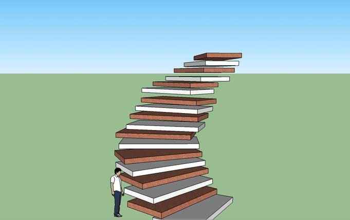 """高尔基说过:""""书是人类进步的阶梯。""""这句话的确很有道理。书在人类的文明史上发挥了不可替代的重要作用。通过书面记载,语言、文字、图画能够较为完好地保存下来,并且可以大量印制,方便人类的阅读、学习,有利于人类知识的传承。然而近年来中国读书的人越来越少,调查统计结果显示仅1999-2001年间中国读书的人数占全国人口比例就下降了8个百分点。"""