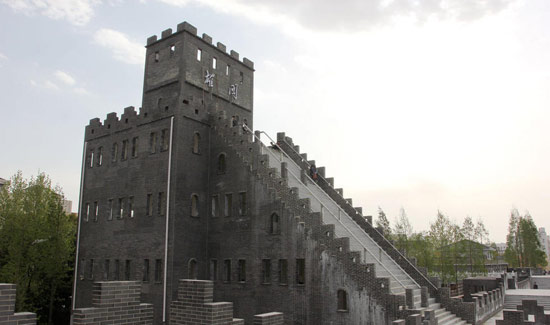 武汉生物工程学院�9.�_武汉生物工程学院怎么样【相关词_ 武汉生物工程学院学费】