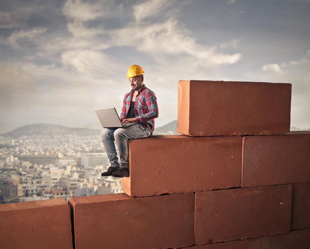 时评:建筑设计师们面临裁员降薪处境