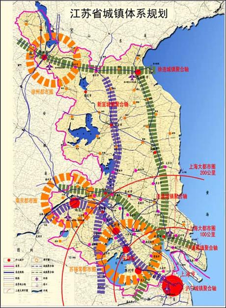中国城镇人口_江苏城镇人口