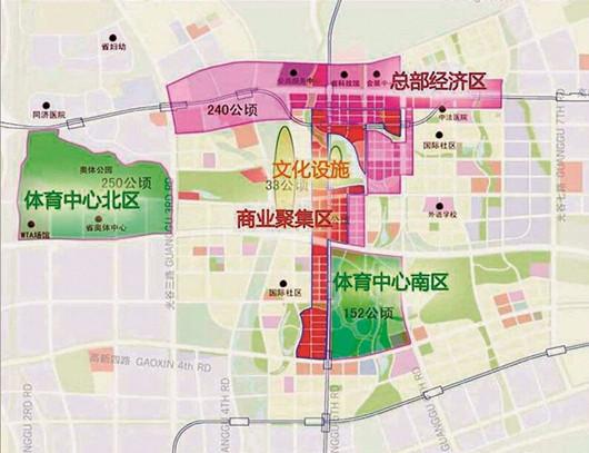 地图 530_407