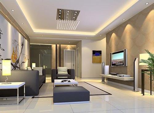 《住宅室内装饰装修设计规范》12月1日起正式实施