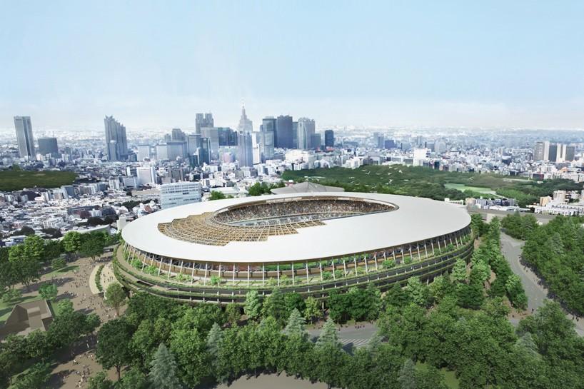 国际奥委会委员称:若5月底还未能控制疫情,东京奥运会恐