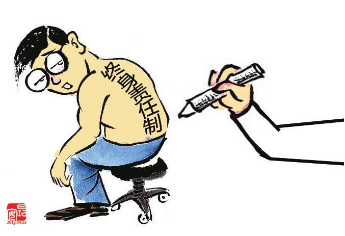 工程类微信头像图片大全