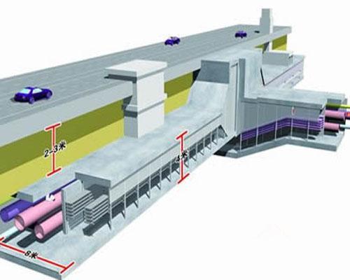 苏州首批推进5个试点项目是桑田岛