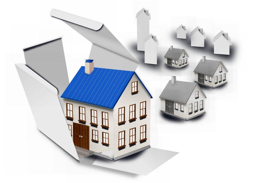 浅谈如何控制房地产开发成本