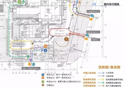 华西风景图地图