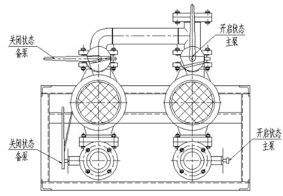 电路 电路图 电子 工程图 平面图 原理图 550_382