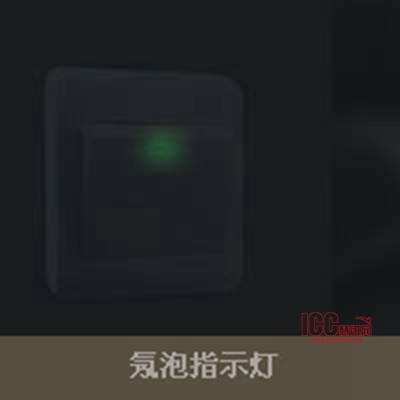 led开关面板产品技术应用