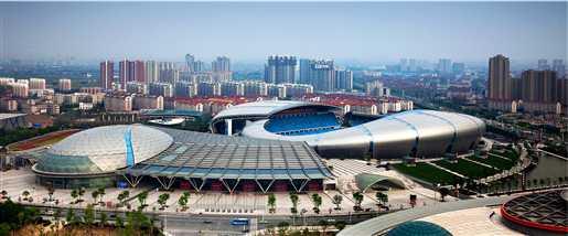 重庆建筑西南设计研究院招聘珠宝设计中国图片