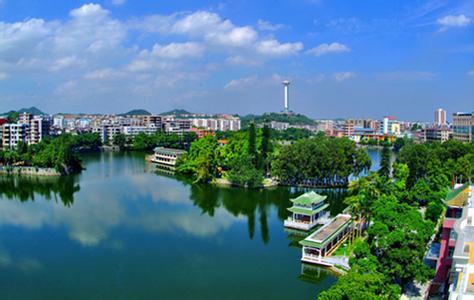 要按照《国务院关于同意设立南京江北新区的批复》(国函〔2015〕103号
