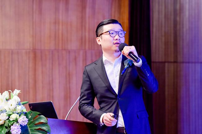 吴敬涛:海绵城市的核心目的是恢复城市生态弹性