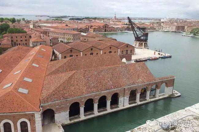 第16届威尼斯国际建筑双年展策展人专访