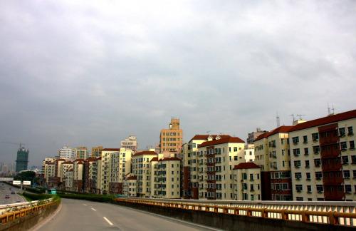 """""""位于北京通州区的某小产权"""