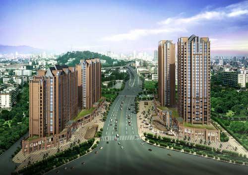 北京楼市重拳:这类房源成交量减90% 价格直降3成