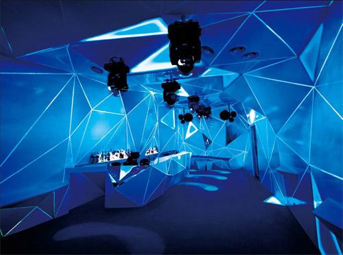 壁纸 海底 海底世界 海洋馆 水族馆 500_372