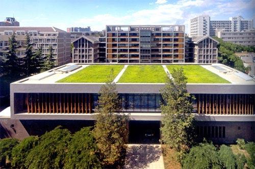 中国建筑设计研究院--畅言网冲压模具设计与制造学校二工作业图片