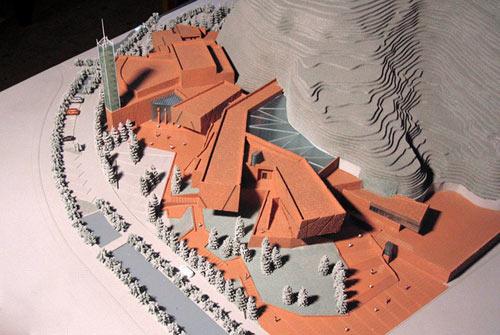 华南理工大学建筑设计研究院广告设计要怎么学图片