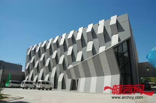 北京邮电大学学生宿舍区图片