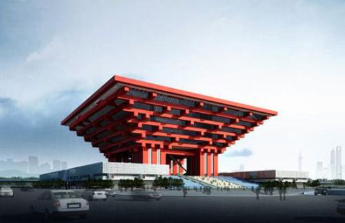 用心设计建筑梦想 -- 建筑畅言网