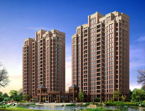 现代建筑:中国屋顶的失语症