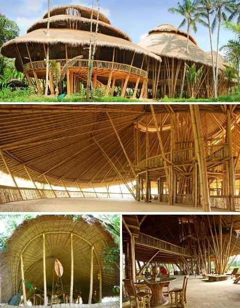 水与风咖啡馆位于越南平阳省境内,由vo trong nghia建筑公司设计