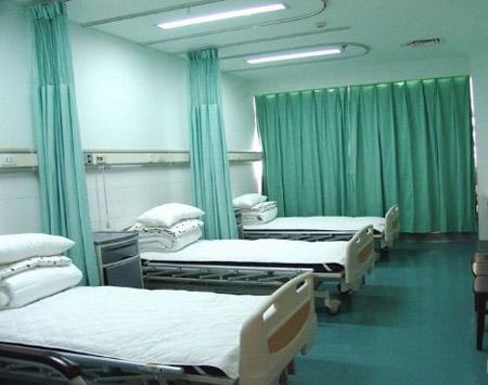 中南大学湘雅二大楼第二住院医院马克笔上色室内六合无绝对片